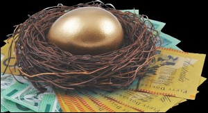 Will Your Super Fund Your Retirement
