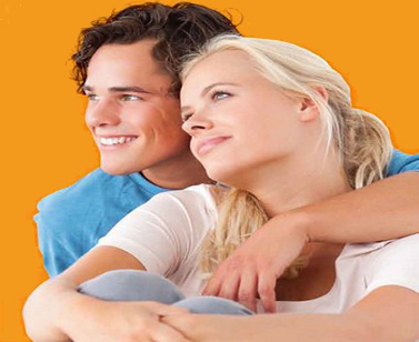 mortgage insurance and mortgage protection insurance