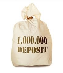 deposit bond be your solution to securing a property