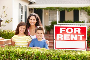 Home-Renters