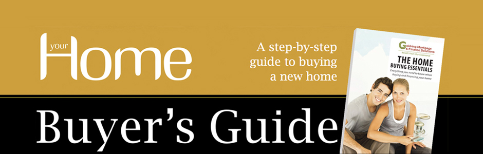 free-home-buying-guide-mortgage-broker-sydney
