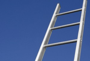Tips to getting started on the investment property ladder