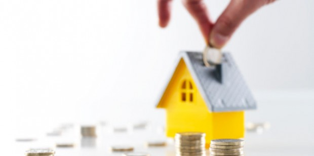 Australians are Using Home Equity Wisely